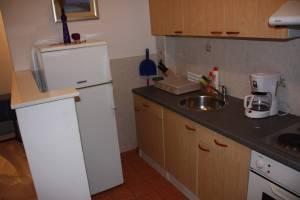 IMG 9383 2 300x200 - Apartment Biograd