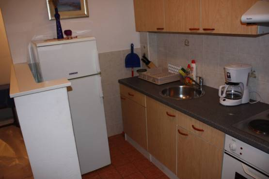 IMG 9383 2 555x370 - Apartman Biograd