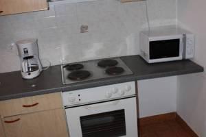 IMG 9385 2 300x200 - Apartment Biograd