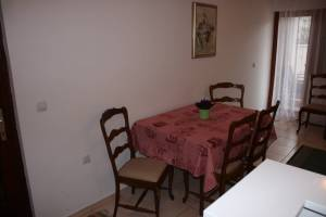 IMG 9388 1 300x200 - Apartment Biograd