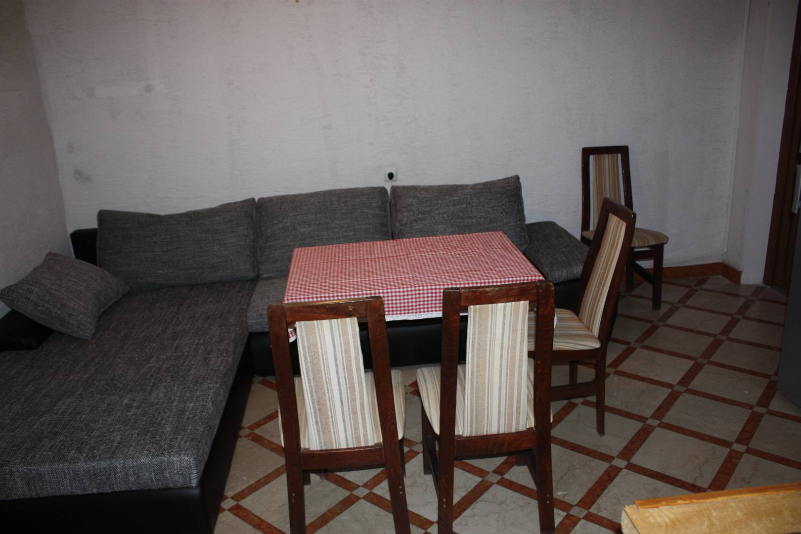 IMG 9442 - Wohnunh Kornati
