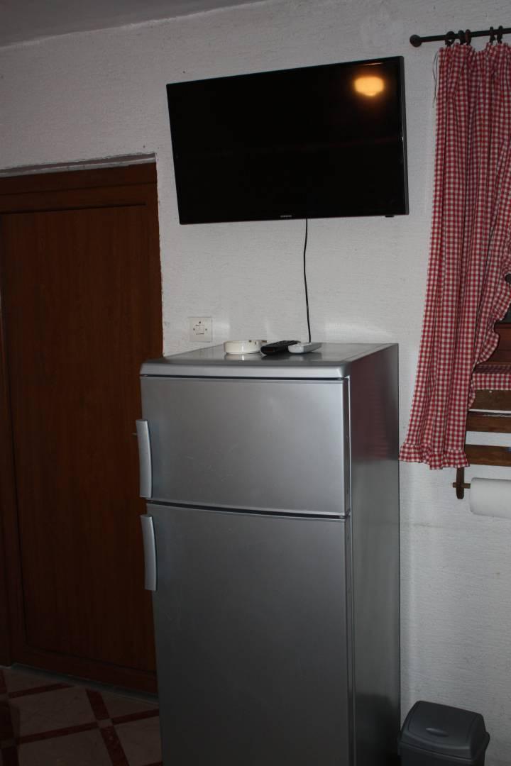 IMG 9443 e1496220175178 - Wohnunh Kornati