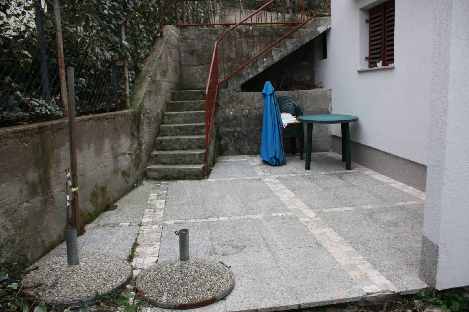 IMG 9450 - Wohnunh Kornati