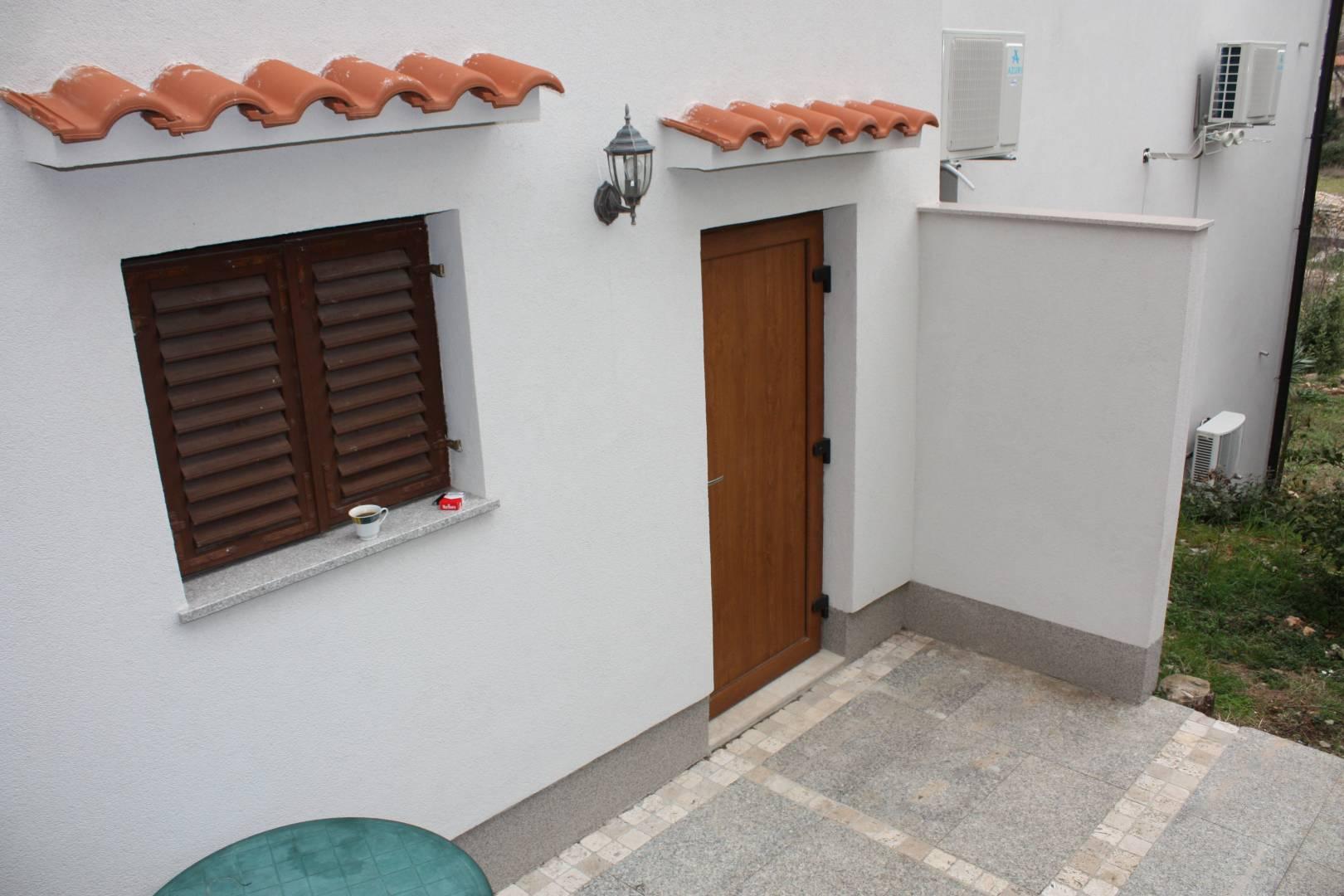 IMG 9452 - Wohnunh Kornati