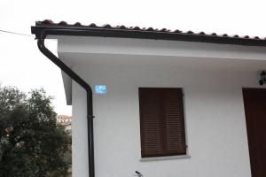 IMG 9377 (2) - About Pašman