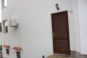 IMG 9379 (2) - About Pašman